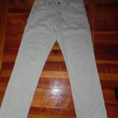 Брюки , джинсы Omans Denim L34