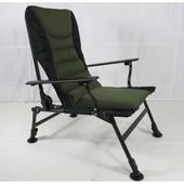 Карповое кресло раскладное Ranger SL-103 SL-102