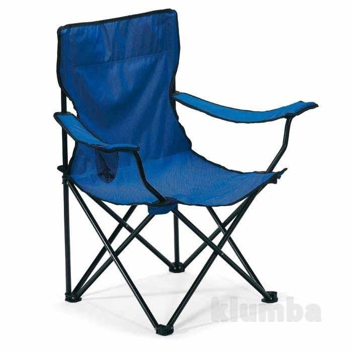 Кресло раскладное для сада,туризма и рыбалки фото №1