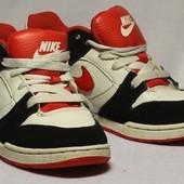 Кроссовки Nike Размер 31