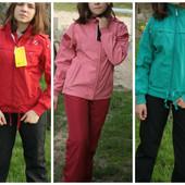 Спортивные костюмы женские. распродажа. размеры 42-46