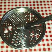 Посуда zepter
