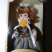 Нова Лялька