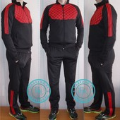 Мужской спортивный костюм Размер - S