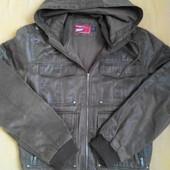 Куртка TopMan р.46-48 осень весна