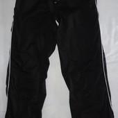 продам спортивные брюки размер ХS.