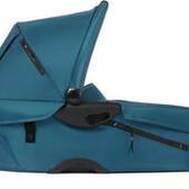 Люлька для коляски Mutsy Evo