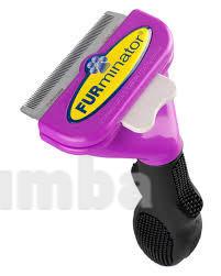 Фурминаторы furminator classic, long &short hair, профессиональный уход фото №1