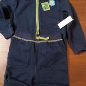Продам детский спортивный костюм Disney Baby