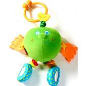 Tiny love Волшебное Яблоко зеленое