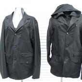 куртка- пиджак, трансформер распродажа