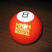 """Шар-предсказатель """"Magic Ball 8"""""""