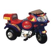 Детский электромобиль Metr+Ocie Z 2136
