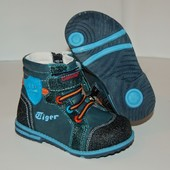 Calorie KD2182-5L Демисезонная обувь  р.21,22,23,24