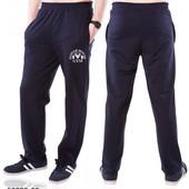 Спортивная мужская одежда интернет магазин , 3 цвета