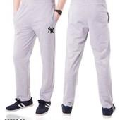 Мужская спортивная одежда оптом , 3 цвета 50237-01
