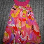 Платье Sweet millie на 4 год