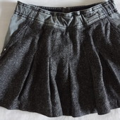 продам юбочку девочке Mexx на рост 134см.