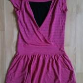 Летнее платье Gloss  10-11 л