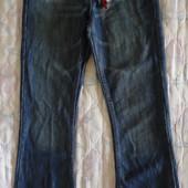 продам новые джинсы Denim Co. размер 10,38eur.