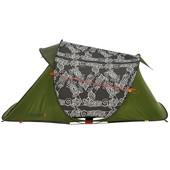 Палатка 2 seconds easy- 2 Двухместная палатка