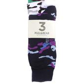 Распродажа -  Носки женские в наборе 3 пары от Pull & Bear