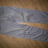30/34 штаны