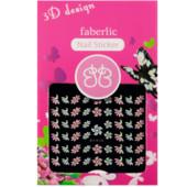 Стикеры для ногтей / 3D design nail sticker