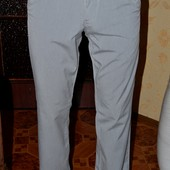 Мужские брюки Recobba Размер W 30/L 34
