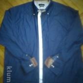 Рубашка John Miller - воротник 46