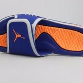 Сандалии Nike Jordan 11US оригинал