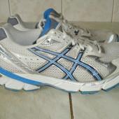 женские кроссовки Asics Gel - 1160 (39)
