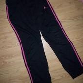 Adidas 13-14 лет штаны для дома