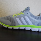 Adidas Clima Cool мужские кроссовки Адидас клима кул