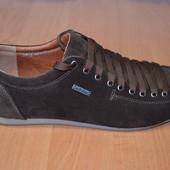 Мужские туфли. Модель Ring 40-45р