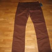 Нові джинси чоловічі фірми Nkd  із Германії 32/32,32/34,34/34