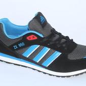 Кроссовки мужские Adidas, адидас. Арт G9092-2