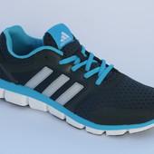 Кроссовки мужские Adidas, адидас. Арт G9127 5