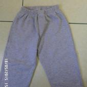 спортивні штани 1рік