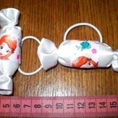 прикраси-цукерочки