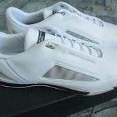 Кроссовки Adidas G64662 Porsche design sport размер UK 6.5 (39)