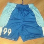 спортивные шорты M-L р