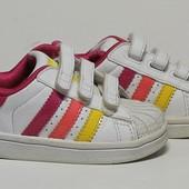 Кроссовки Adidas Размер 20