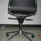 Кресло Q 04HBM купить киеве, офисное кресло Q 04hbm для офиса украина