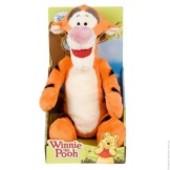 Дисней Мягкая игрушка (25см) в асортименте от  Disney Plush