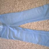 Штани для вагітних 36 розмір