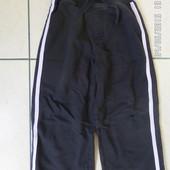 спортивні штани 3-4роки 98-104