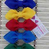 бабочкі( метеликі)-галстуки! Французької форми!