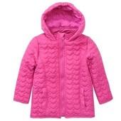 Классные  деми куртки Topolino  116 и 122 размеры в наличии