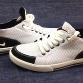 "Кеды унисекс ""Nike"" IK-800"
